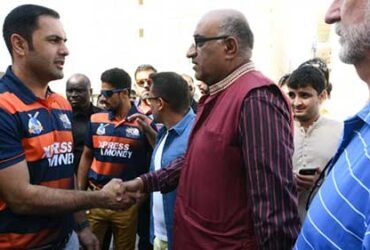 T10-cricketers-visit