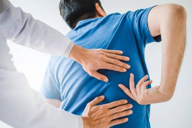 physiotherapy clinic in Dubai